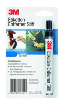 Etiketten-Entferner Stift 3M Scotch