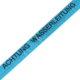 Ortungsband Breite 40 Mm Länge 250 M Wahlweise