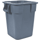 Abfallcontainer -BRUTE- Rubbermaid 151,4 Liter aus PE