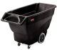 Modellbeispiel:  Abfallcontainer -Tilt Truck- Rubbermaid, für Standardlast, 600 Liter (Art. 22467)