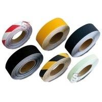 Antirutsch-Bodenmarkierungen SafetyMarking-AR 2, Rollenware, selbstklebend