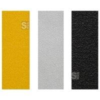 Antirutsch-Bodenmarkierungsband -Simple Clean- für den Innenbereich, Breite 25 mm, selbstklebend, wahlweise langnachleuchtend