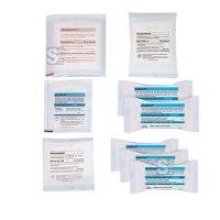 Austausch-Set für Sterilprodukte nach DIN-Normen