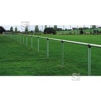 Barrieren-System Ø 60 mm