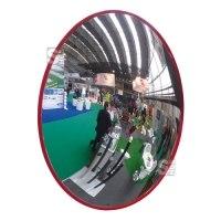 Fernüberwachungsspiegel Videomir® für Videokameras