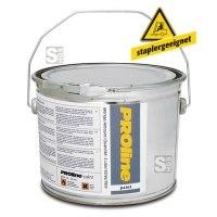 Hallenmarkierfarbe -PROline-paint-, staplergeeignet, schnell trocknend, für den Innenbereich