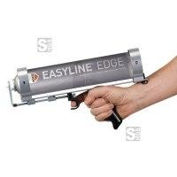 Handmarkierungsgerät -Easyline EDGE-