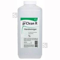 Handreiniger -prClean R-, 2500 - 5000 ml