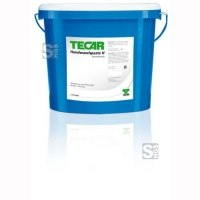 Handwaschpaste Tecar -H- , 10 Liter Eimer, bei starken Verschmutzungen