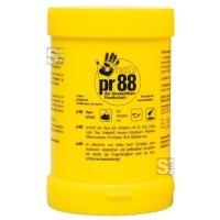 Hautschutzcreme -pr88- für Wandspender, für den öligen, fettigen Schmutzbereich und stark haftenden Verschmutzungen