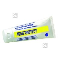 Hautschutzmittel -Peva Protect-, pH neutral, 100 - 1000 ml