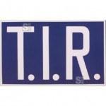 Kraftfahrzeugkennzeichnung