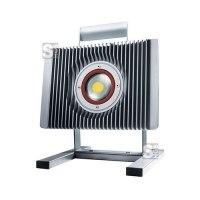 LED Strahler -SH-5.700-, schwenkbar, 60 W (6000 lm), mobil