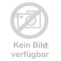 Landesflagge Bremen (Senat), Stoffqualität FlagTop 110 g / m² oder 160 g / m², 60 x 90 bis 400 x 150 cm