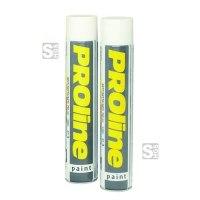 Linien-Markierfarbe -PROline-paint- 750 ml, permanent, schnell trocknend