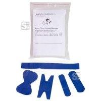 Nachfüllsets für Pflasterspender -Detectable-
