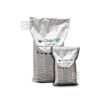 Nachstreumittel -ChipFill- für PREMARK Bodenreparatur, für den Außenbereich, verschiedene Größen