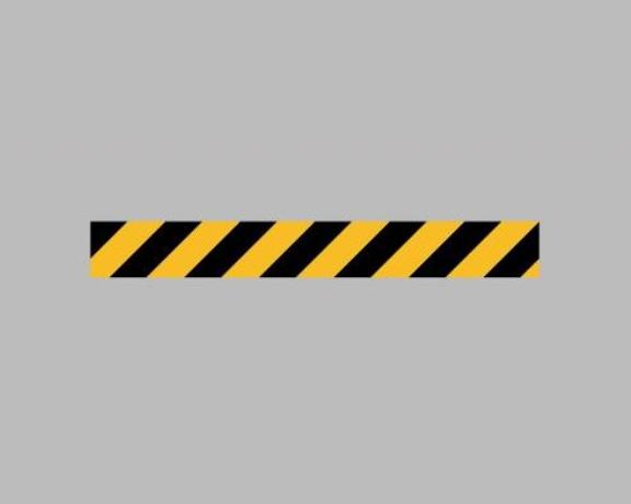 Premark Straßenmarkierung