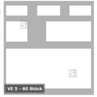 PREMARK Straßenmarkierung aus Thermoplastik -Linien-, Breite 50 bis 500 mm, gem. RMS / BASt-geprüft