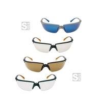 Schutzbrille -ComfortLine III- 3M, aus Polycarbonat, versch. Ausführungen