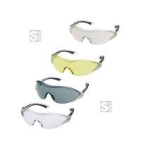 Schutzbrille -ComfortLine I- 3M, aus Polycarbonat, 3 stufig, versch. Ausführungen