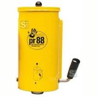 Spendersystem -pr88-, rath ′s, für 1600 ml Spenderkartusche