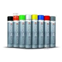 Spezialfarbe -Easyline EDGE-, 750 ml - dauerhaft, schnelltrocknend