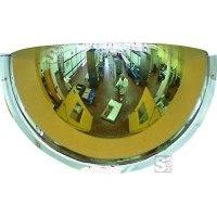 Überwachungsspiegel -PANORAMA 180- aus Acrylglas