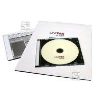 Unitex Script Beschriftungsprogramm für -Unitex L-