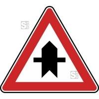 Verkehrszeichen StVO, Vorfahrt Nr. 301